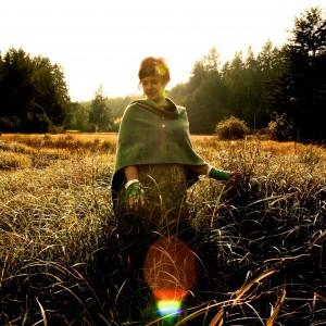 sarah field light