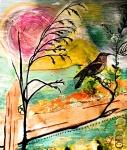 artwork (gallery) 11.jpg